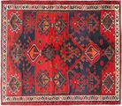 Lori tapijt RXZK117