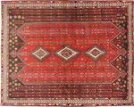 Afshar matta RXZK19