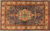 Kerman carpet RXZK84