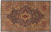 Kerman carpet RXZK83