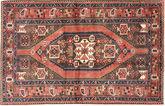 Nahavand tapijt RXZK221
