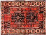 Lori carpet RXZI104