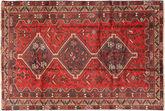 Shiraz carpet RXZI441