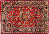 Mashad carpet RXZI178