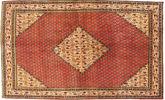 Sarouk carpet RXZK202