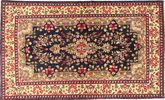 Kerman carpet RXZK85