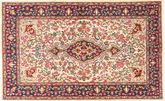 Kerman carpet RXZK86