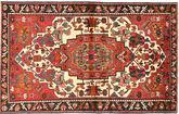 Bakhtiari carpet RXZK30