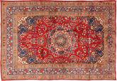 Mashad carpet RXZK190