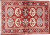 Keshan tapijt RXZK101
