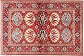 Keshan carpet RXZK100