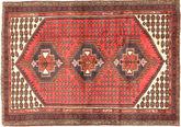 Hamadan carpet RXZK74