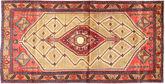 Hamadan tapijt RXZK56