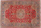 Mashad carpet RXZK185