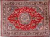 Mashad matta RXZK179
