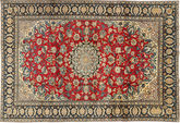Najafabad carpet RXZK209