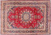 Mashad matta RXZK150