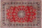 Mashad carpet RXZK193