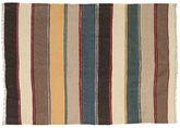 Kilim carpet AXVZL3797