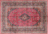 Kashmar carpet RXZK80