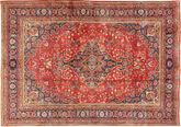 Mashad matta RXZK157