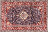 Hamadan Shahrbaf carpet RXZK42