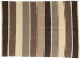 Kilim carpet AXVZL3887