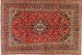 Mashad carpet RXZK161