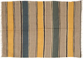 Kilim carpet AXVZL2933