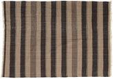 Kilim carpet AXVZL3825