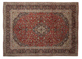 Keshan carpet AXVZX3646