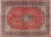 Keshan carpet AXVZX3648