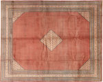 Sarouk carpet AXVZL14