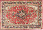 Tabriz carpet AXVZL4719