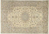 Keshan carpet AXVZL892