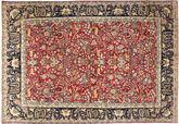Yazd pictorial carpet AXVZL4778