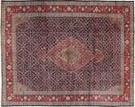 Arak carpet AXVZL9