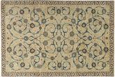 Keshan carpet AXVZL884