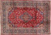 Covor Kashmar AXVZL915
