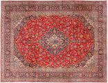 Keshan Signature : Kashan Miraftab carpet AXVZX3581