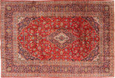 Keshan carpet AXVZX3578