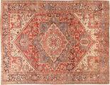 Heriz Patina carpet AXVZX3413