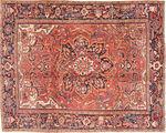 Heriz szőnyeg AXVZX3414