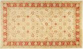 Ziegler carpet AXVZX4121