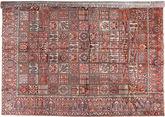 Bakhtiari carpet AXVZX1143