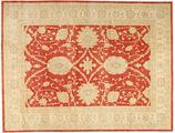 Ziegler carpet AXVZW101