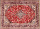 Keshan carpet AXVZX3588