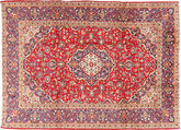 Keshan carpet AXVZX3630