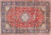 Keshan matta AXVZX3572