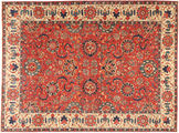 Ziegler Ariana carpet AXVZW1